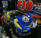 2008 Performance Racing Industry Trade Show